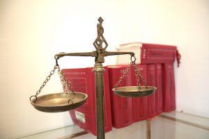 Letselschade advocaat Alkmaar