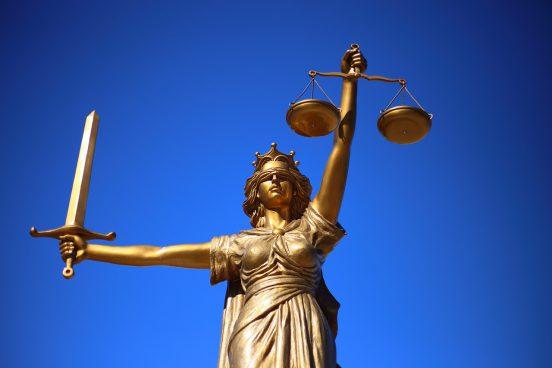 letselschade advocaat