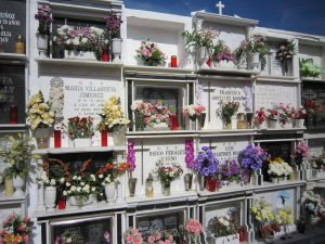 Crematie kosten